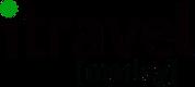 itravelmorley.com.au-logo