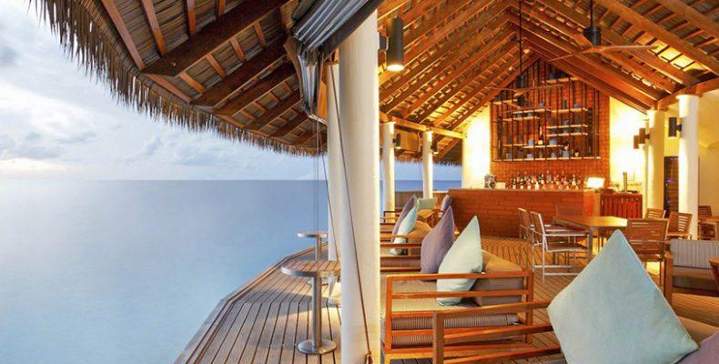 slider-img-1-maldives