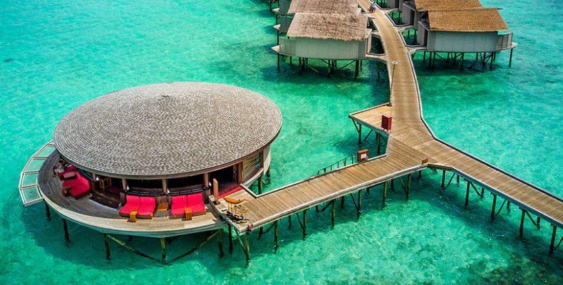 slider-img-2-maldives
